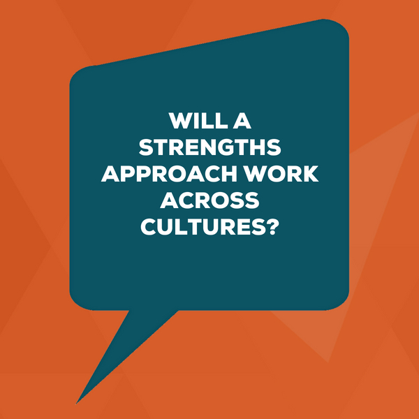 strengths-across-cultures