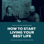 How To Start LIving Your Best Life