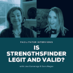 Is StrengthsFinder Legit And Valid