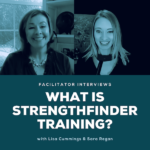 What Is StrengthsFinder Training?