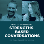 Strengths Based Conversations