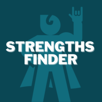 StrengthsFinder Virtual Training - Open To The Public