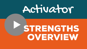 activator-overview-video