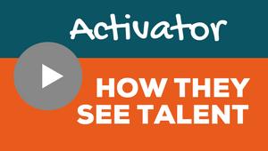 activator-theme-poster-child