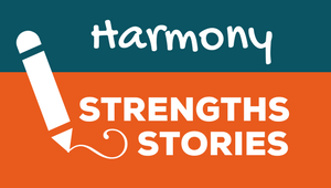 StrengthsFinder Harmony Examples