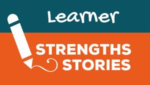 learner-story
