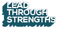 Lead Through Strengths - StrengthsFinder