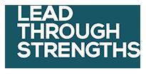 Lead Through Strengths - StrengthsFinder