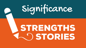 StrengthsFinder Significance Examples