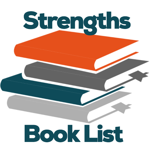 StrengthsFinder Resources for Teams